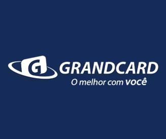 Grandcard