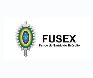 fusec