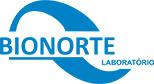 Bionorte Labotatório