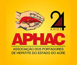 APHAC