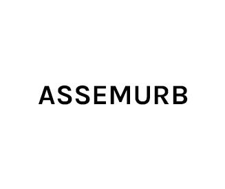 ASSEMURB