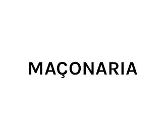 MACONARIA