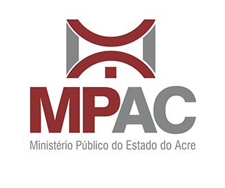 MINISTERIO-PUBLICO-DO-ACRE