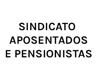 SINDICATO-APOSENTADOS-E-PENSIONISTAS