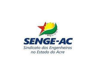 SINDICATO-DOS-ENGENHEIROS