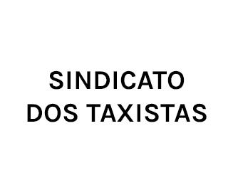 SINDICATO-DOS_TAXISTAS