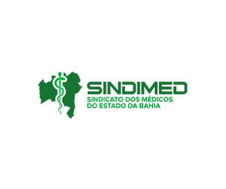 SINDIMED