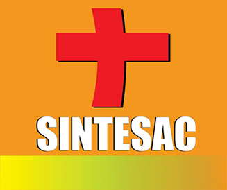 SINTESAC