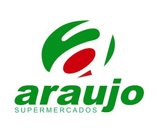 SUPERMERCADO-ARAUJO