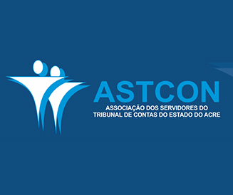 TRIBUNAL-DE-CONTAS-DO-ESTADO-–-ASTCON